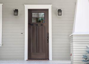 Front Doors Sarasota FL