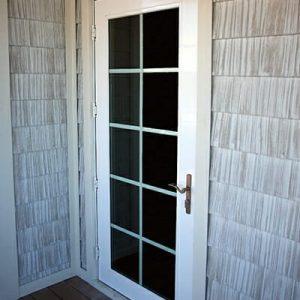 Garden Doors Sarasota FL