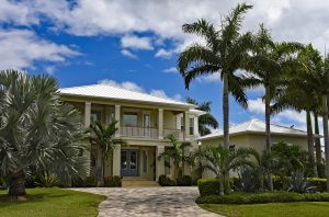 Home Building Products for Builders Sarasota FL